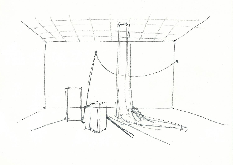 marta colombo sketches