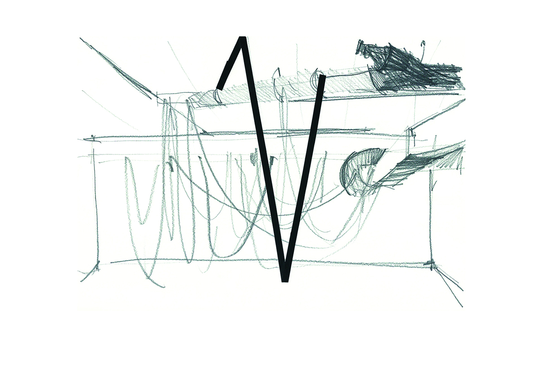 marta colombo sketches 2018