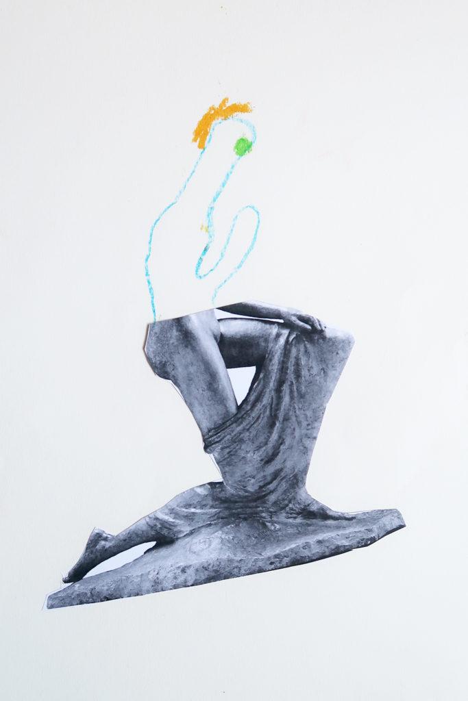 marta colombo lehmbruck 2