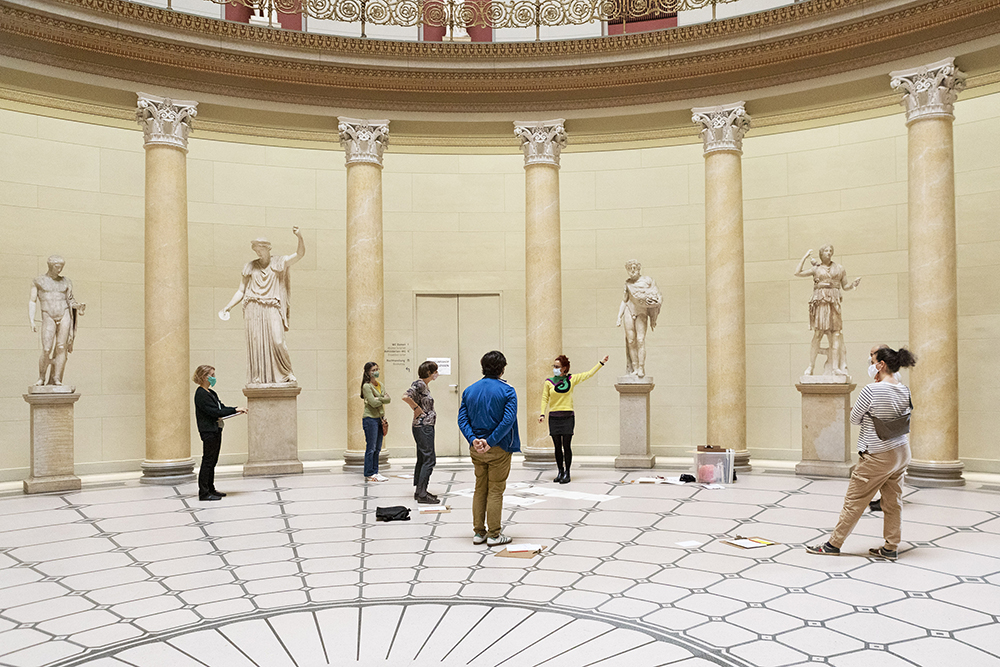marta colombo altes museum berlin 01