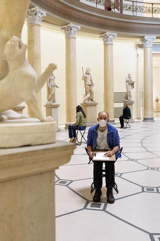 marta colombo altes museum berlin 02