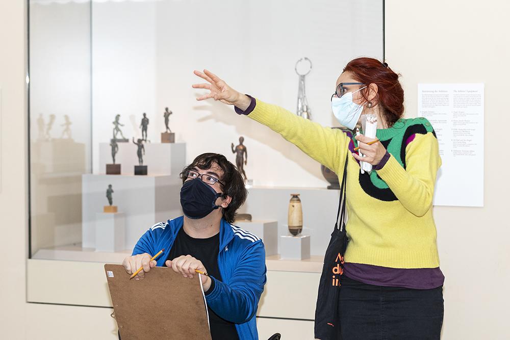 marta colombo altes museum berlin 03