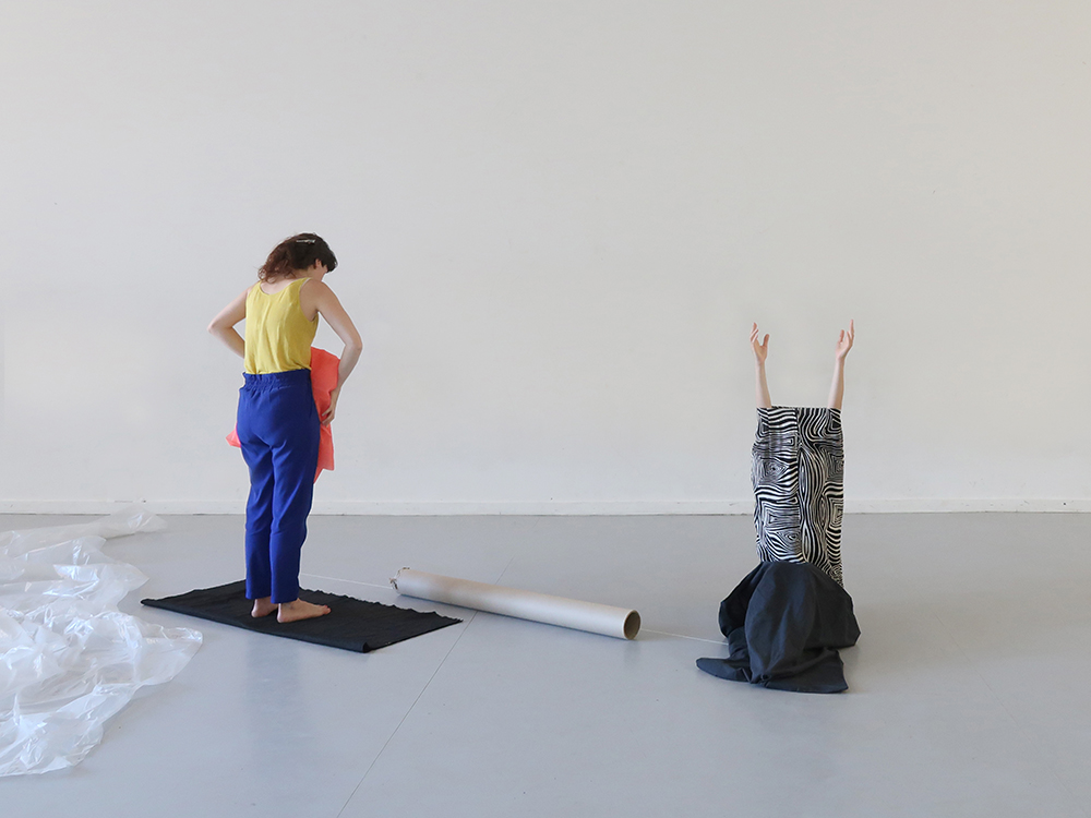marta colombo - participatory practices